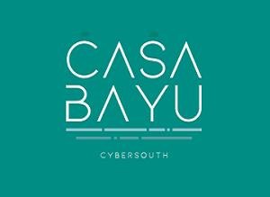 Casa Bayu, Cybersouth
