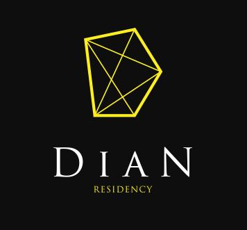 Dian Residency, Shah Alam