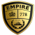Logo-Property-empire-400x