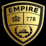 Logo-Property-empire-400x
